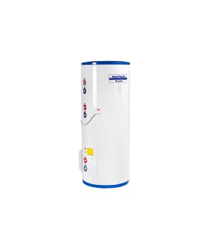 Бак для води Gree SXVD200LCJ2/A-K