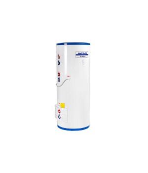 Бак для води Gree SXVD350LCJ/A-K