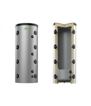 Буферная ёмкость Reflex Storatherm Heat HF 300 белая