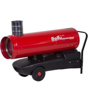 Дизельний теплогенератор Ballu-Biemmedue EC 32