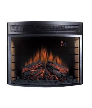 Электрокамин Royal Flame Dioramic 28 LED FX wf