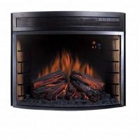 Електрокамін Royal Flame Dioramic 33 LED FX wf
