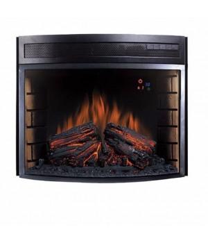 Электрокамин Royal Flame Dioramic 33 LED FX wf