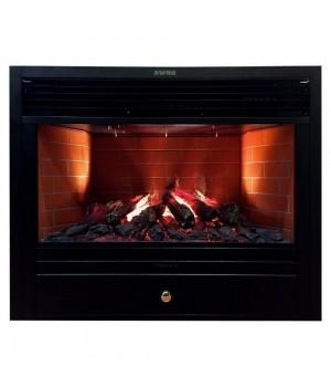 Электрокамин Royal Flame Etna VA-2683 wf