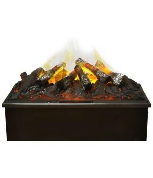 Электрокамин Royal Flame Inferno wf