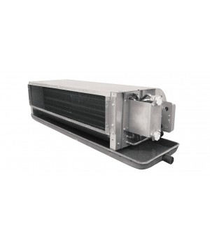 Фанкойл Chigo CST3-1200P30-A