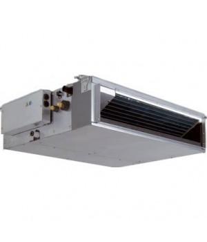 Кондиционер Airwell DLF 009-DCI / GC 009-DCI