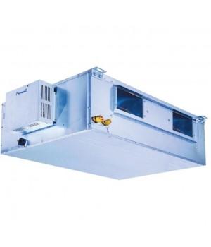 Кондиционер Airwell DBD 036-N11 / YUD-36 -H11