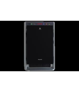 Кліматичний комплекс Panasonic F-VXK70R-K