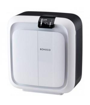 Кліматичний комплекс Boneco H680