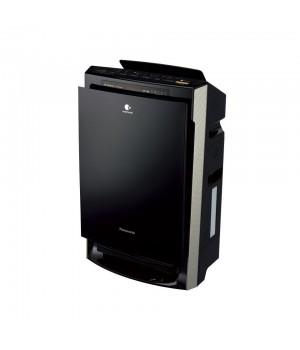 Кліматичний комплекс Panasonic F-VXR50R-K