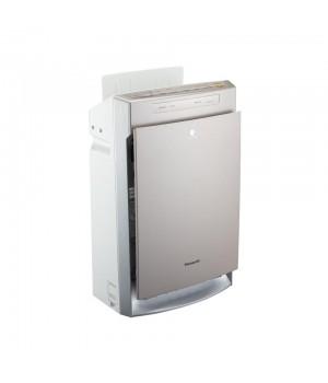 Кліматичний комплекс Panasonic F-VXR50R-N