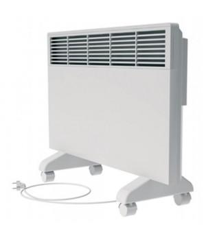 Конвекторный обогреватель Noirot CNX 4 2000W