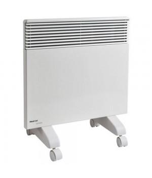 Конвекторный обогреватель Noirot SPOT E5 1000W