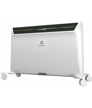 Конвекторный обогреватель Electrolux ECH/AGI-1500