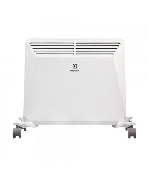 Конвекторный обогреватель Electrolux ECH/AGI-2500