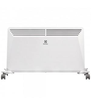 Конвекторный обогреватель Electrolux ECH/T - 1500 Е
