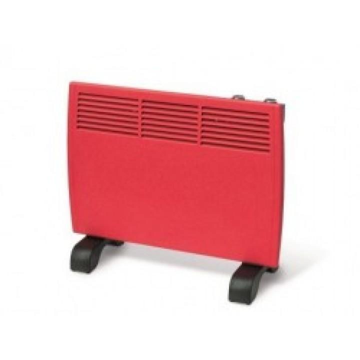 Конвекторный обогреватель TIMBERK TEC. PS1 ML 10 IN (RB)