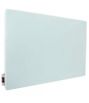 Конвекторный обогреватель SunWay SWG-450 белый