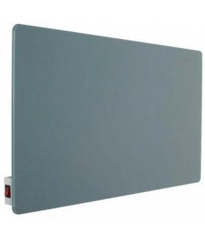 Конвекторный обогреватель SunWay SWG-450 серый