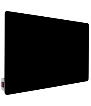 Конвекторный обогреватель SunWay SWG-450 черный