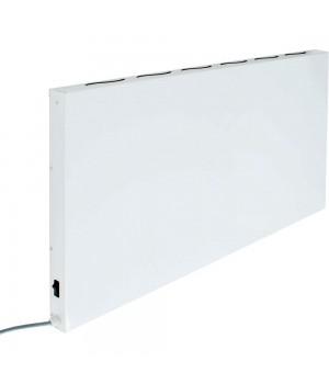 Конвекторный обогреватель SunWay SWH 1000