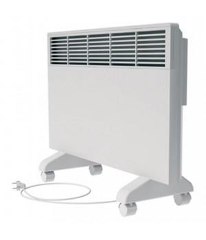 Конвекторный обогреватель Noirot CNX 4 1500W