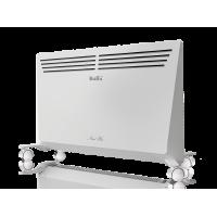 Конвекторный обогреватель Ballu BEC/HME-1500