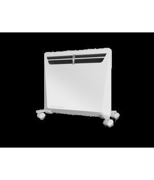 Конвекторный обогреватель Ballu Camino Evolution BEC/EVE-1500