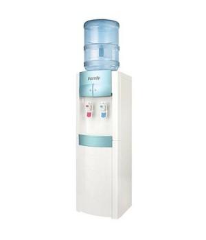 Кулер для воды Family WFD 420 L (GREEN)