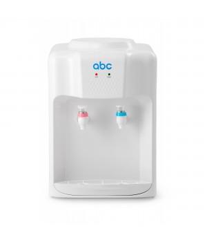 Кулер для воды ABC D270F