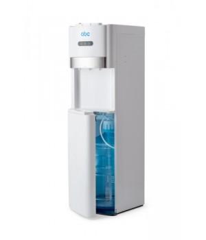 Кулер для воды ABC V700 AE