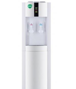 Кулер для воды ViO X172-FCC
