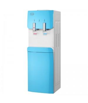 Кулер для воды ViO X217-FCC Blue