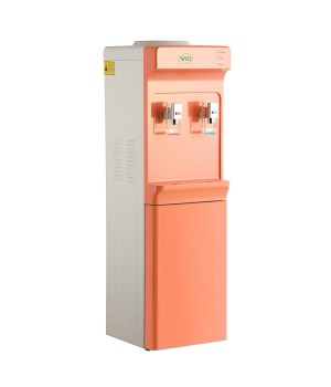 Кулер для воды ViO X83-FCC Orange