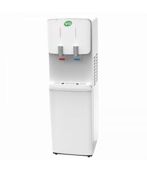 Кулер для воды VIO X12-FCC White