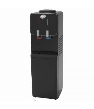 Кулер для воды VIO X12-FEC Black