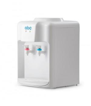 Кулер для води ABC D 270 E