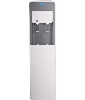 Кулер для води ABC V500 E