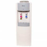 Кулер для воды Family WBF 1000LA (GREY)