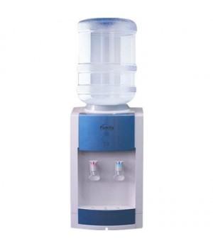 Кулер для воды Family WBF 1000S (BLUE)