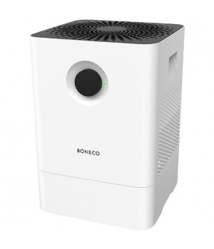 Мийка повітря Boneco W200