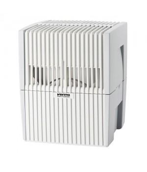 Мийка повітря VENTA LW25 White