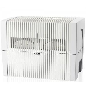 Мийка повітря VENTA LW45 White