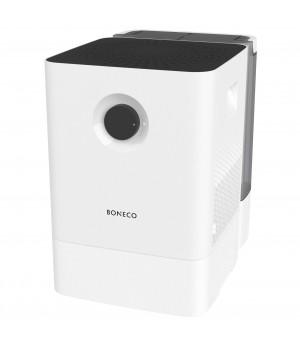 Мийка повітря Boneco W300