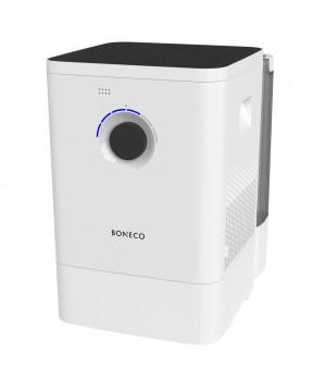 Мийка повітря Boneco W400