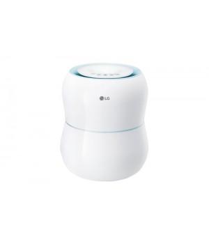 Мийка повітря LG HW306LME0 (BLUE)