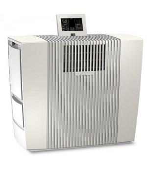 Мойка воздуха Venta LW60T WiFi White