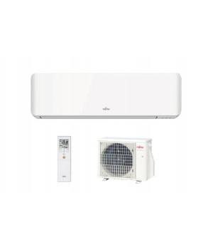 Кондиціонер Fujitsu ASYG09KMTB/AOYG09KMTA