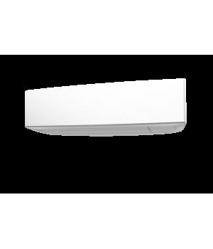 Кондиціонер Fujitsu ASYG07KETA/AOYG07KETA